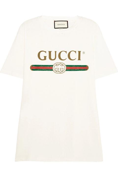 camiseta-gucci